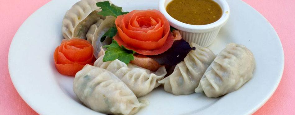 Himalayan Bistro Restaurant Boston Roxbury Ma 02132 Indian